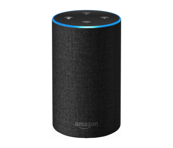 2nd-gen-Amazon-Echo