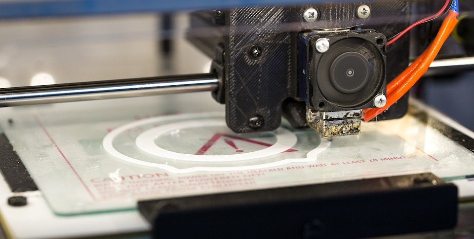 3d-printer-bed-surfaces
