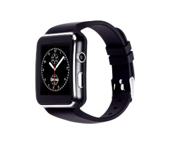 best-budget-smartwatch-under-$150