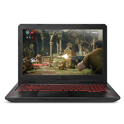 budget-Gaming-Laptop