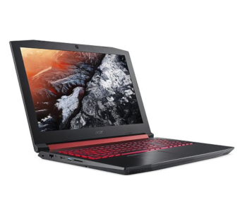 best-value-gaming-laptop-under-800