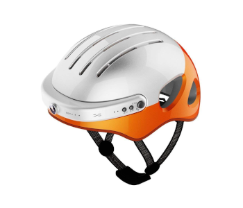 best-value-smart-helmet