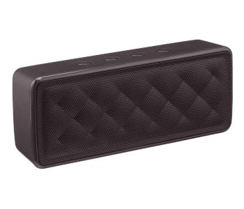 best-value-bluetooth-speaker