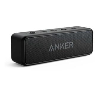 top-value-bluetooth-speaker