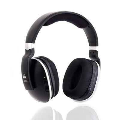 Artiste Wireless Headphones for TV