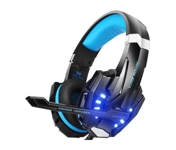 best-budget-wireless-and-wired-usb-headset