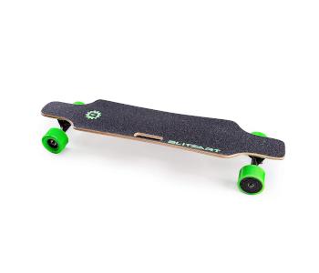 best-value-electric-longboard