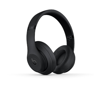 Beats-Studio3-Wireless-Headphones