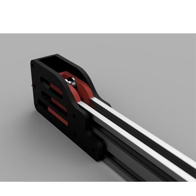 Belt Tensioner2