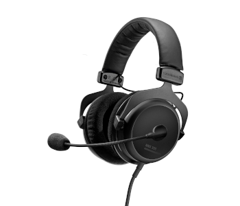 top-value-computer-headsets-headphones