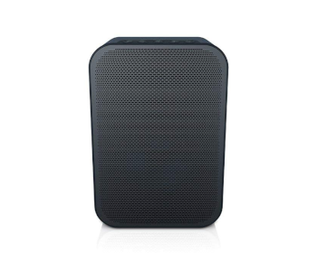 Bluesound Pulse Flex Portable Wireless Multi-Room Smart Speaker with Bluetooth