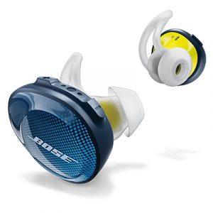 Bose-SoundSport-Free-Truly-Wireless-Sport-Earbuds