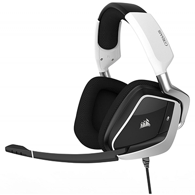 best-value-PS4-Headset