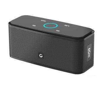 DOSS Touch Wireless Bluetooth V4.0 Speaker
