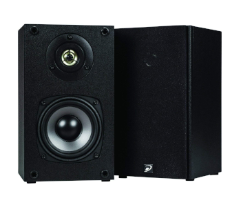 best-value-bookshelf-speaker-under-$100