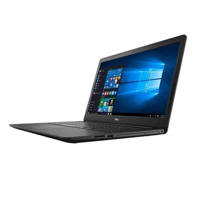 Dell Inspiron 15-5000