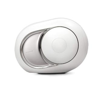 top-value-wifi-speaker