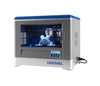 Dremel Digilab 3D20
