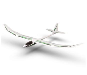 E-flite Radian XL 2.6m Airplane