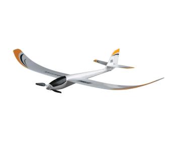 best-value-rc-powered-glider