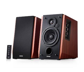 top-value-bookshelf-speaker-under-$200
