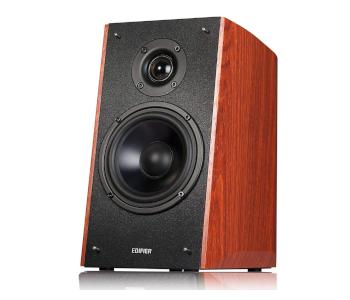 top-value-bookshelf-speaker-under-$500