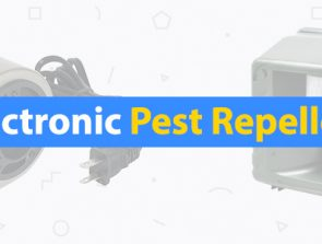 6 Best Electronic Pest Repellers of 2018