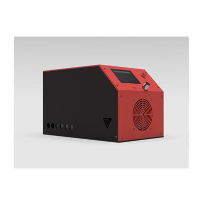 Electronics Case2