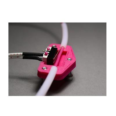Filament Sensor Enclosure