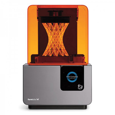 top-pick-SLA-3D-Printer