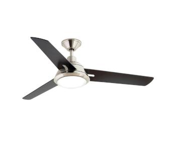 Gardinier Smart Ceiling Fan