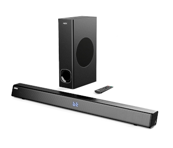 best-value-soundbar-under-200