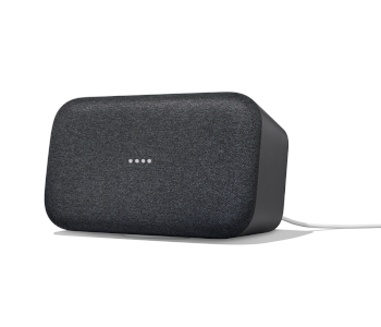 top-value-google-assistant-enabled-speaker
