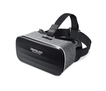 best-value-vr-headset-for-iphone