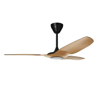 6 Best Smart Ceiling Fans Amp Fan Controllers Of 2019 3d