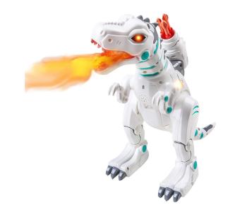 Hi-Tech Radio Control Tyrannosaurus Rex
