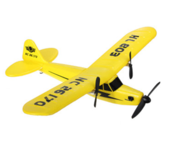 best-budget-rc-plane-for-beginners