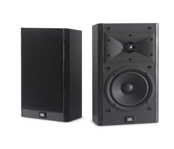 best-budget-bookshelf-speaker-under-$100
