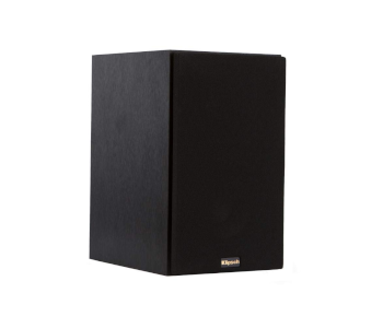 Klipsch R-14M 4-Inch Reference Bookshelf Speakers