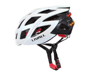 best-budget-smart-helmet