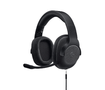 best-value-gaming-headset