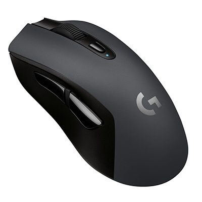best-value-Wireless-Gaming-Mouse
