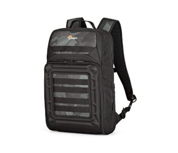 Lowepro DroneGuard BP 250 Drone Backpack