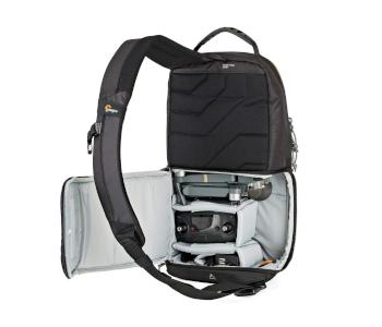 Lowepro Slingshot Edge 250 AW Drone & DSLR Bag