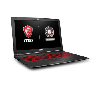 top-value-gaming-laptop-under-800