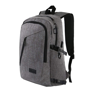 best-budget-Smart-Backpack