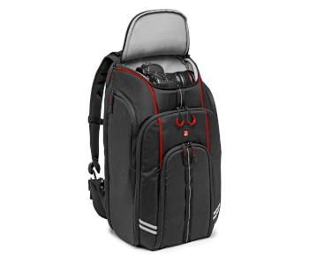 Manfrotto MB BP-D1 DJI Drone Backpack