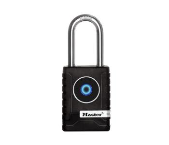 top-value-smart-padlock
