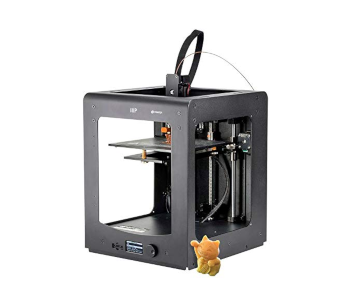 best-value-assembled-3d-printer
