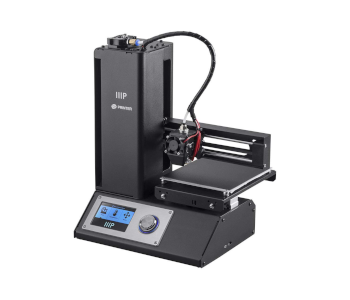 best-budget-assembled-3d-printer